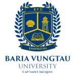 logo-bvu-2016-vertical-copy